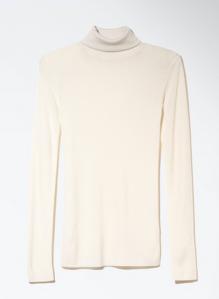 Joseph - cashmere knit,£310